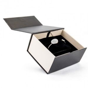 💎 Brand New - Swarovski Crystal Bracelet